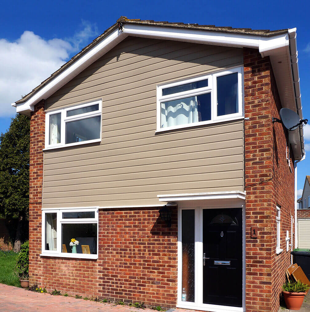 Cladding colour visualiser freefoam building products for House building options